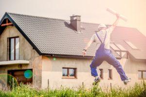 assistenza legale immobiliare