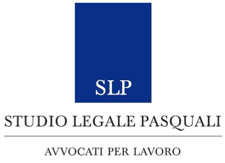 Studio Pasquali - Avvocati per lavoro