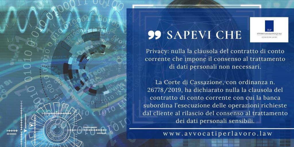 SLP _ PRIVACY